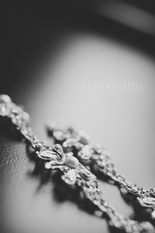www.martindigital.co